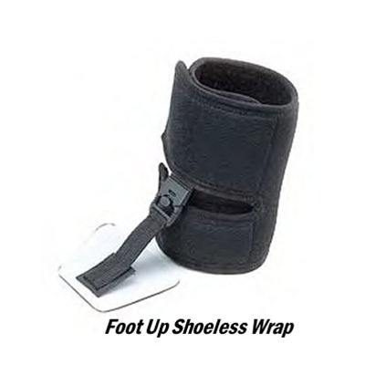Drop Foot Orthosis