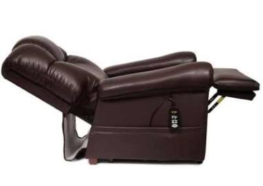 Medical Recliners Reclining Wheelchairs Geri Chairs
