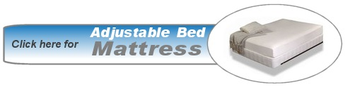 Adjustable Bed Mattress Catalog