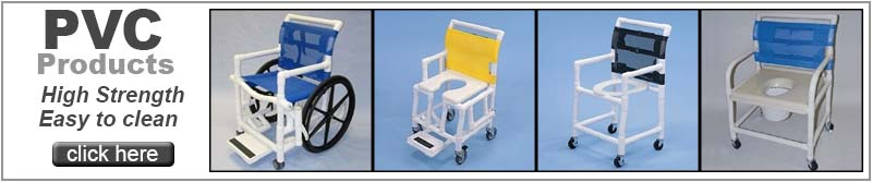 PVC Medical Products