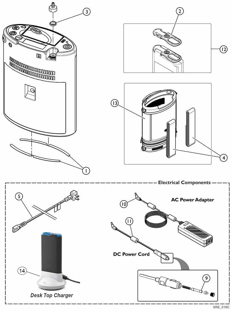 Platinum Mobile Oxygen Concentrator in addition Invacare irc10lxo2 together with Homefill Oxygen Concentrator as well Invacare Homefill  pressor together with 757142. on invacare platinum 10 concentrator manual