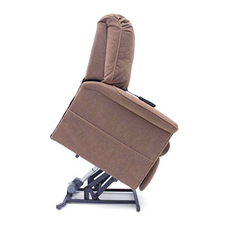 Lift Chair Positions