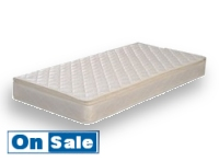 Mattress for Adjustable Beds