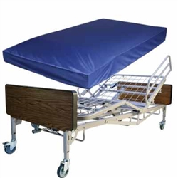 Bariatric Bed Full Electric Bariatric Hospital Bed