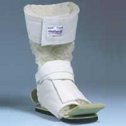 Ankle Splint Contracture Splint Afo Types