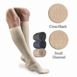 Activa Graduated Compression Socks - Women's Socks