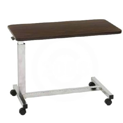Hospital Bedside Table Myideasbedroomcom