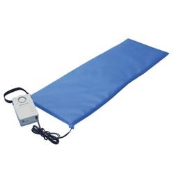 Hospital Bed Alarm Gf13606 Wireless Bed Side Alarm