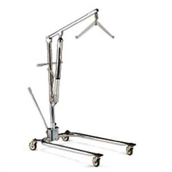 Replacement Parts For Hoyer C Hla Patient Lift Hoyer