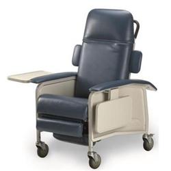 Invacare Ih6077a Geriatric Recliner Chair Clinical Geri