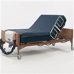 Invacare Low Air Loss Mattress