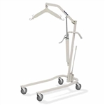 Invacare Manual Patient Lift model 9805P
