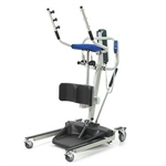 Invacare RPS 350-1 Reliant Stand Up Lift