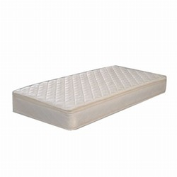 Pillow Top Adjustable Bed Mattress