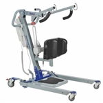 BestCare SA400 Stand Assist