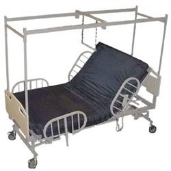 Bariatric Hospital Bed Trapeze Heavy Duty Trapeze