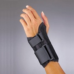 Prolite Wrist Splint Splint For Injured Wrist