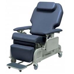 sc 1 st  Phc-Online.com & Electric Bariatric Clinical Recliner - Lumex FR588W Power Geri-Chair islam-shia.org