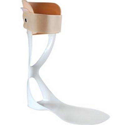 Drop Foot Splint/Orthosis