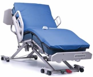 Bed Recliners  sc 1 st  Phc-Online.com & Medical Recliners | Reclining Wheelchairs | Geri Chairs | Lift Chairs islam-shia.org