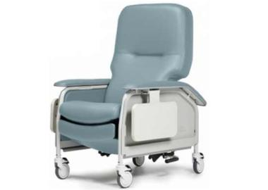 Clinical Recliners  sc 1 st  Phc-online.com : medical reclining chair - islam-shia.org