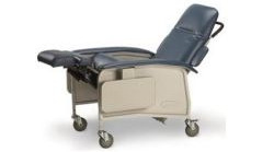 Invacare Geri Chair Recliner