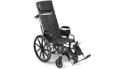 Tracer SX5 Recliner