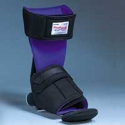 Healwell C3 Multi Afo Ankle Orthoses
