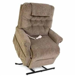 Pride Lc 358xl Lift Chair Extra Large Lift Chair Heavy