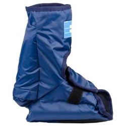 Padded Heel Protector Maxxcare Heel Pro Evolution