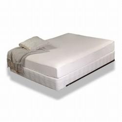 Memory Foam Adjustable Bed Mattress Replacement Mattress