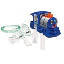 Neb U Tyke Rr Pediatric Nebulizer Nebulizer For Children