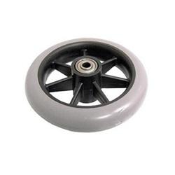 Nova Rollator Parts 6 Quot Rollator Wheel Nova 4203 4202c