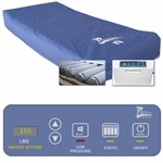 Patriot Low Air Loss Mattress, PAT-LAL-AP