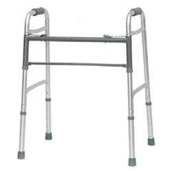 Probasics Bariatric Walker Model Pb1090 Heavy Duty Walker