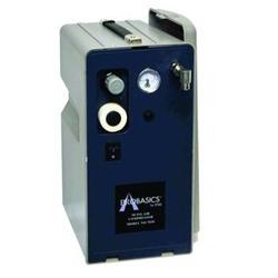 Probasics 50 Psi Compressor Nebulizer Compressor High
