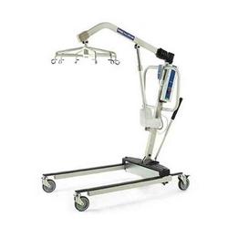 Invacare Reliant 600 Heavy Duty Patient Lift Rpl600