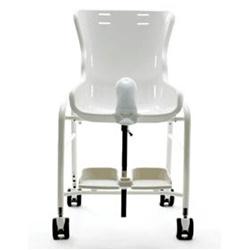 Snug Seat Swan Bath Chair Pediatric Bathing Chair