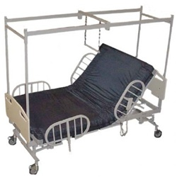 Bariatric Hospital Bed Trapeze Heavy Duty Trapeze