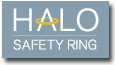 Halo Safety Ring