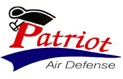 Patriot Alternating Low Air Loss Mattress System